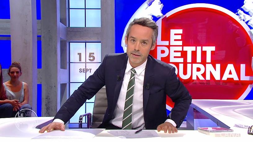 ncs_le-petit-journal_03