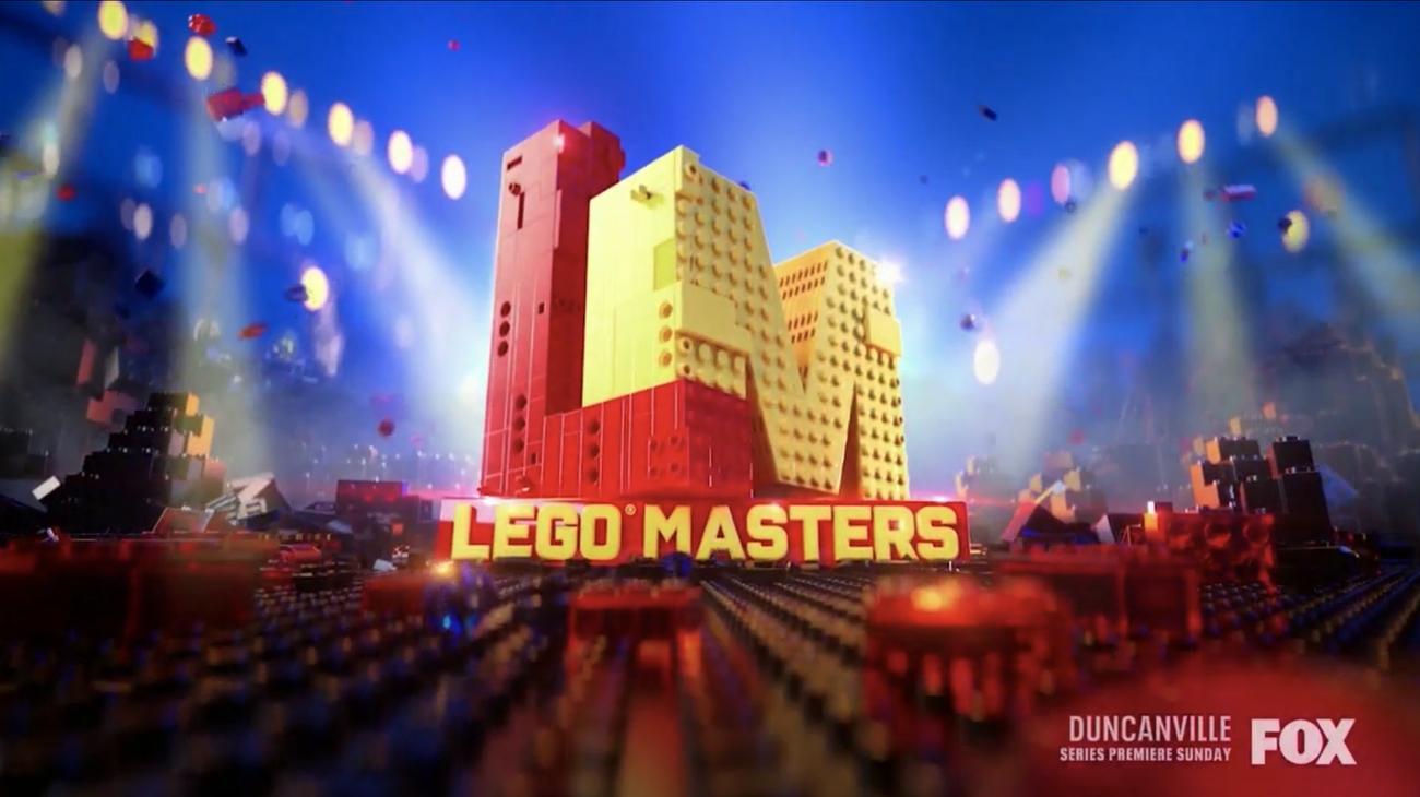 NCS_FOX-Lego-Masters_01