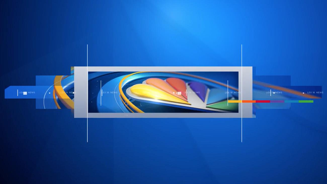 NCS_LEX-18-News_motion-graphics_0005
