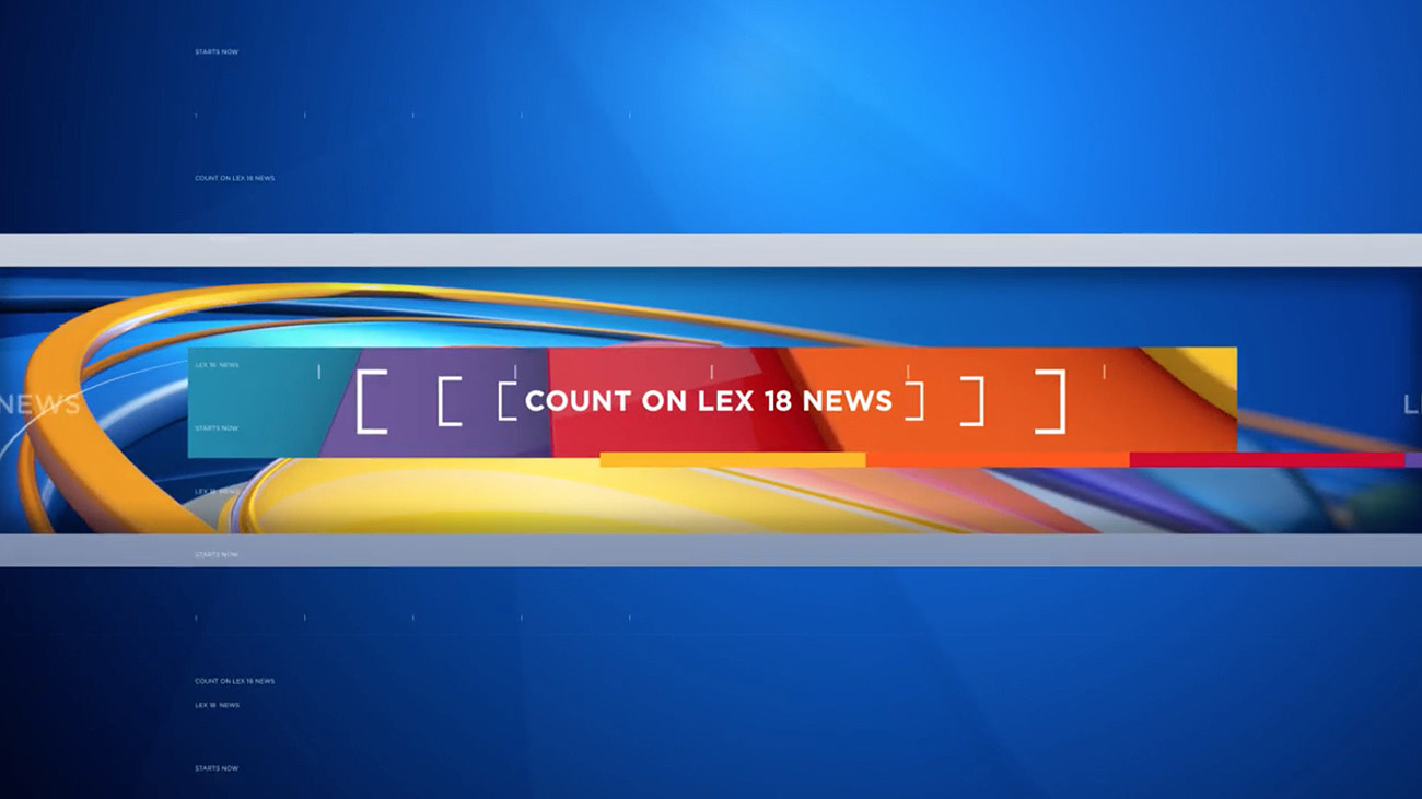 NCS_LEX-18-News_motion-graphics_0006