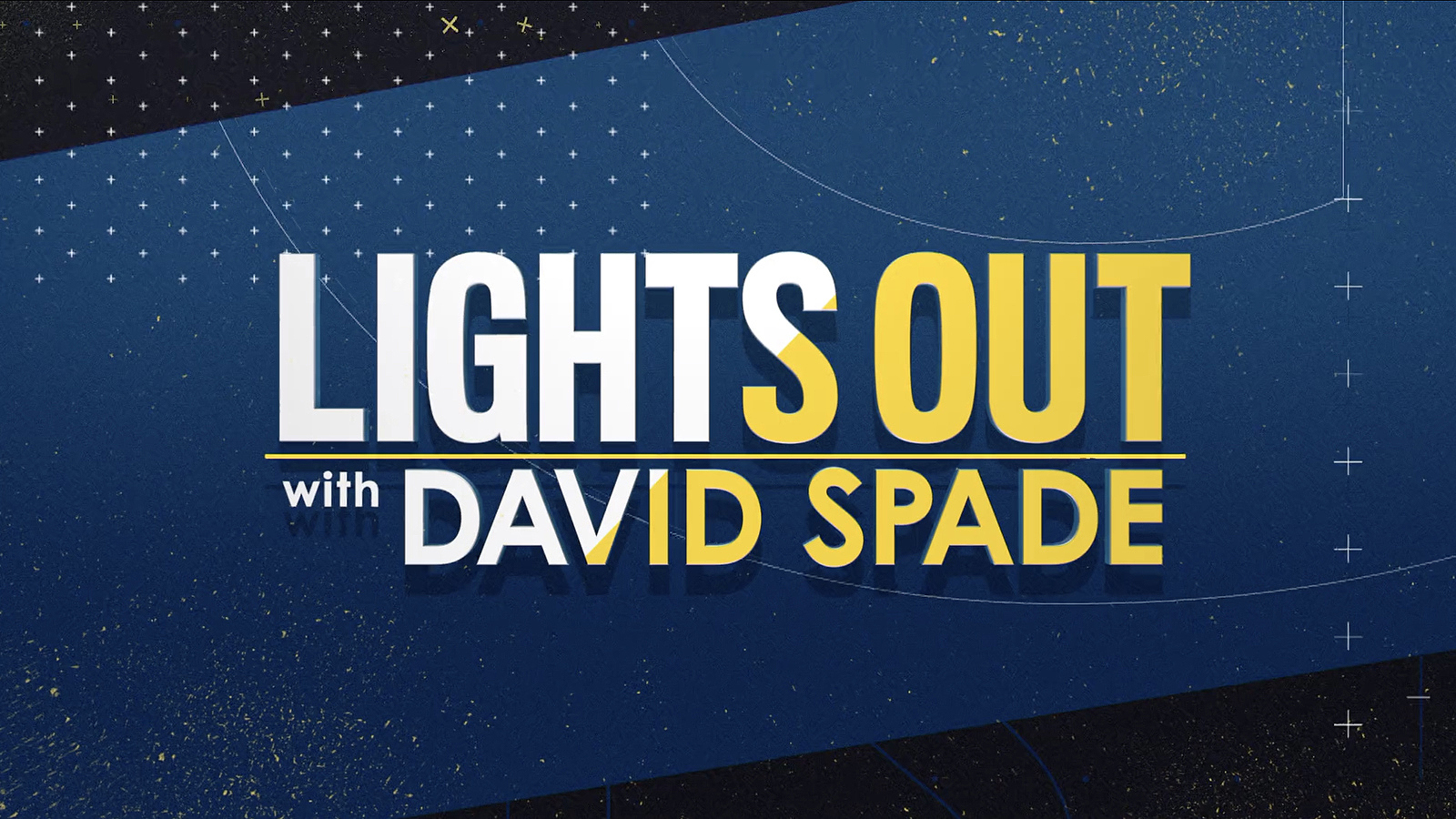 NCS_Comedy-Central_David-Spade_LightsOut_Motion-Graphics_001