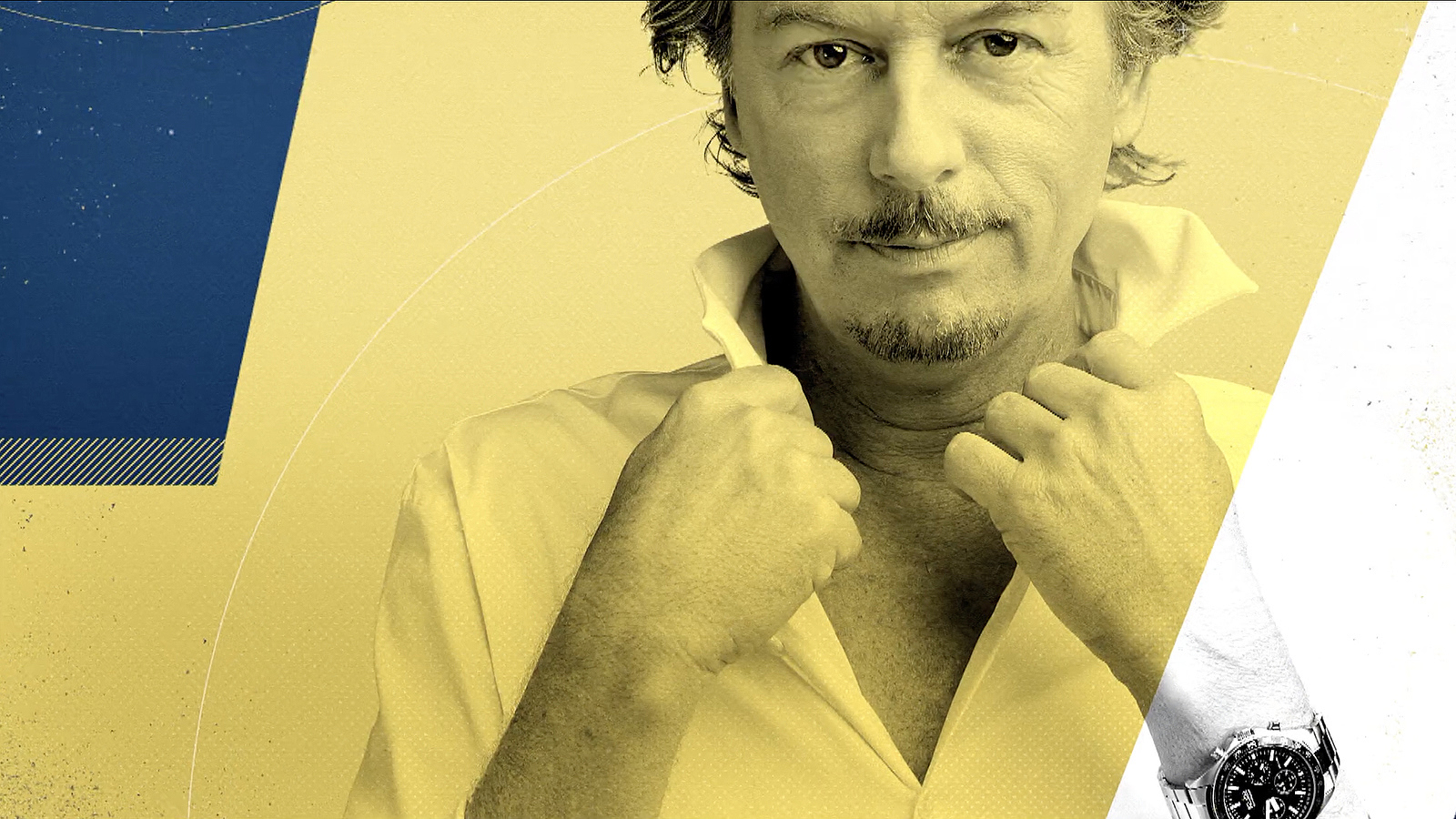 NCS_Comedy-Central_David-Spade_LightsOut_Motion-Graphics_003