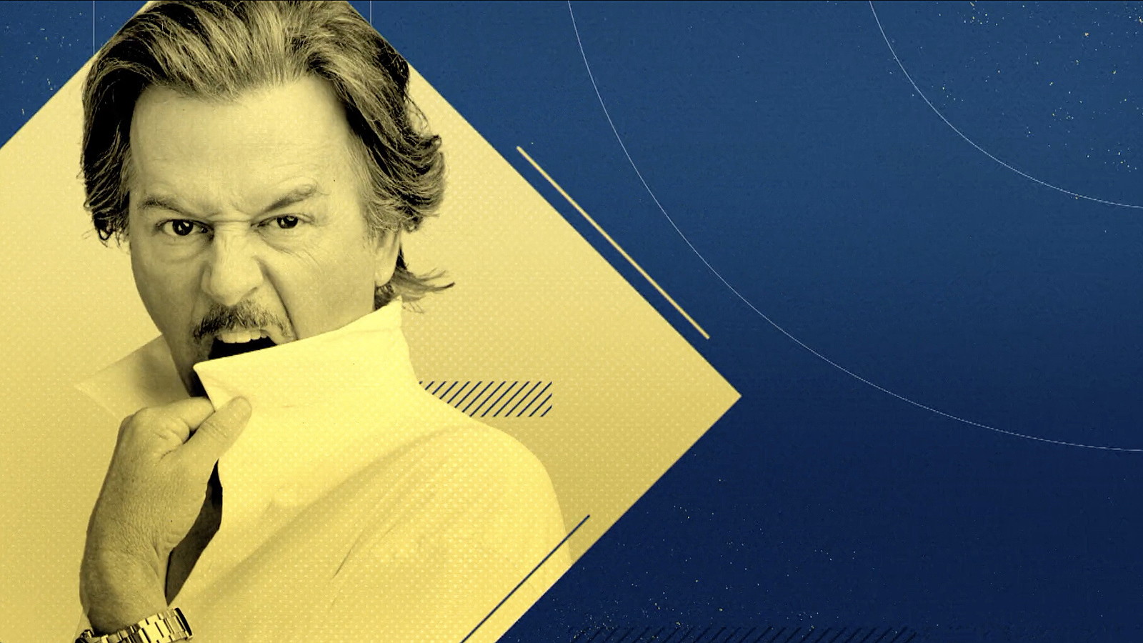 NCS_Comedy-Central_David-Spade_LightsOut_Motion-Graphics_004