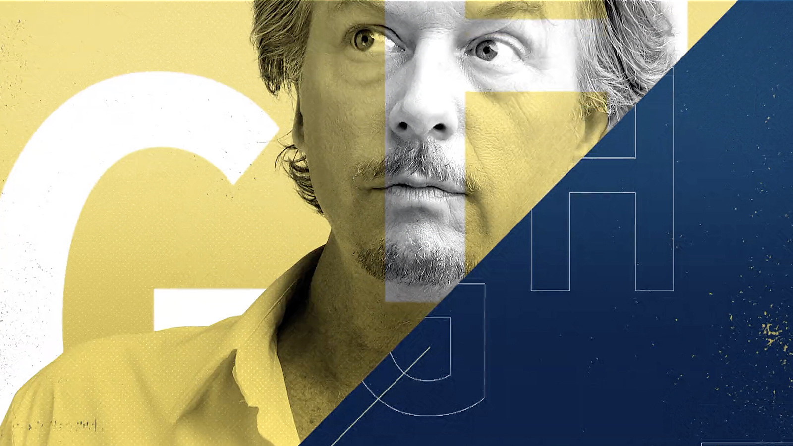 NCS_Comedy-Central_David-Spade_LightsOut_Motion-Graphics_006