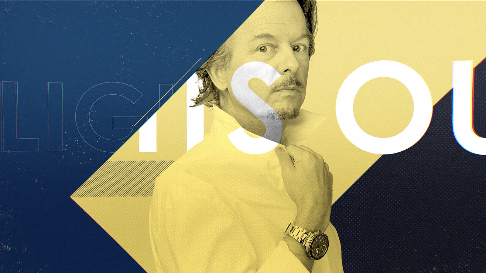 NCS_Comedy-Central_David-Spade_LightsOut_Motion-Graphics_007