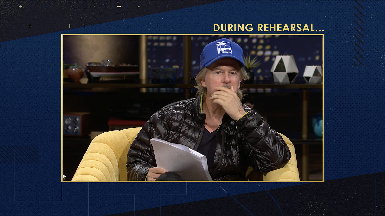 NCS_Comedy-Central_David-Spade_LightsOut_Motion-Graphics_009