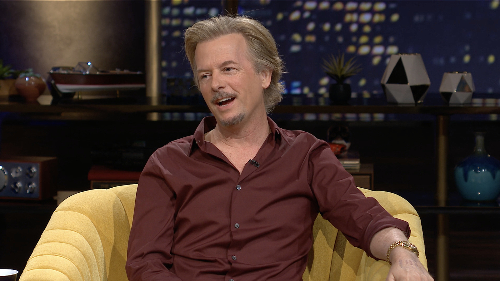 NCS_Comedy-Central_David-Spade_LightsOut_JPConnelly_013