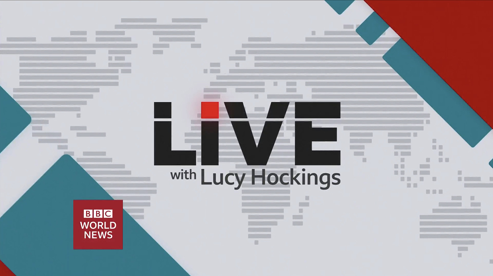 NCS_Live_Lucy-Hockings_BBC-World-News_008
