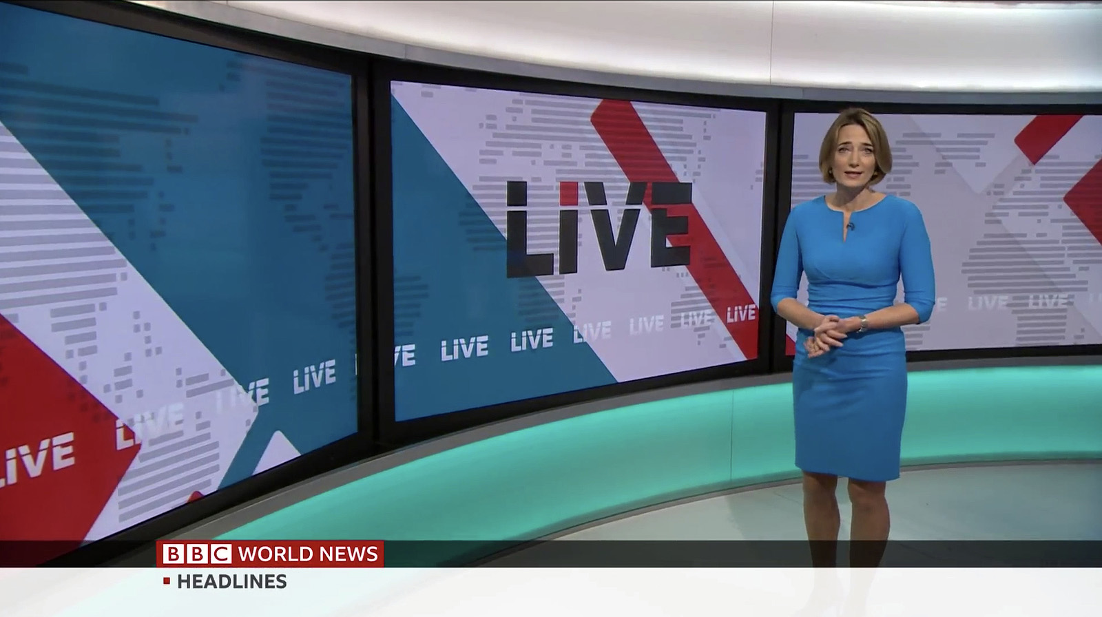 NCS_Live_Lucy-Hockings_BBC-World-News_009