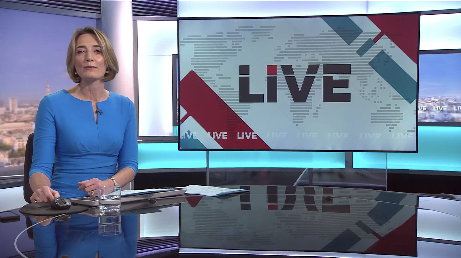 NCS_Live_Lucy-Hockings_BBC-World-News_010