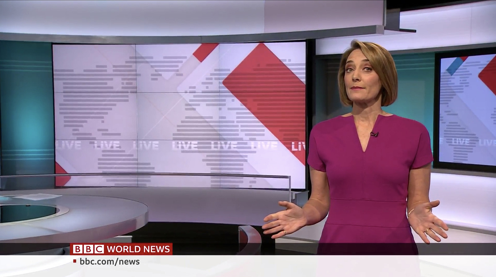 NCS_Live_Lucy-Hockings_BBC-World-News_014