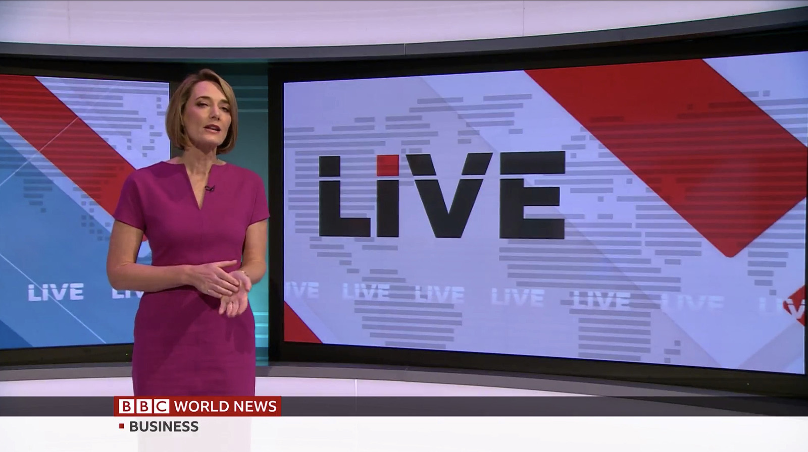 NCS_Live_Lucy-Hockings_BBC-World-News_015