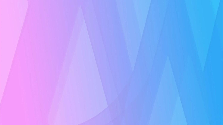 NCS_ITV-Loose-Women-GFX-2019_0012