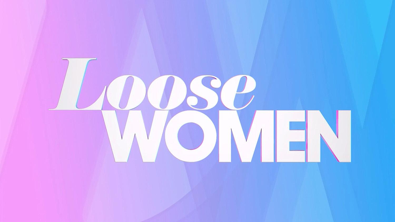 NCS_ITV-Loose-Women-GFX-2019_0013