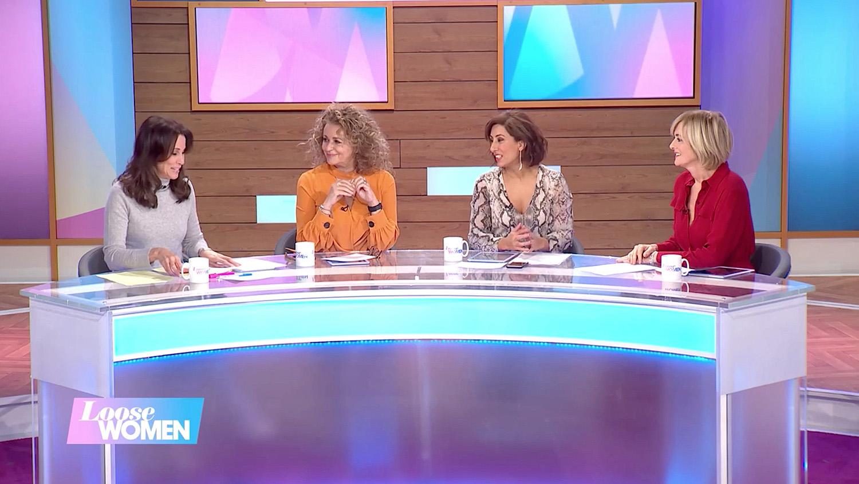 NCS_ITV-Loose-Women-Studio-Set-2019_0002