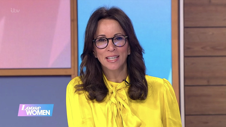 NCS_ITV-Loose-Women-Studio-Set-2019_0004