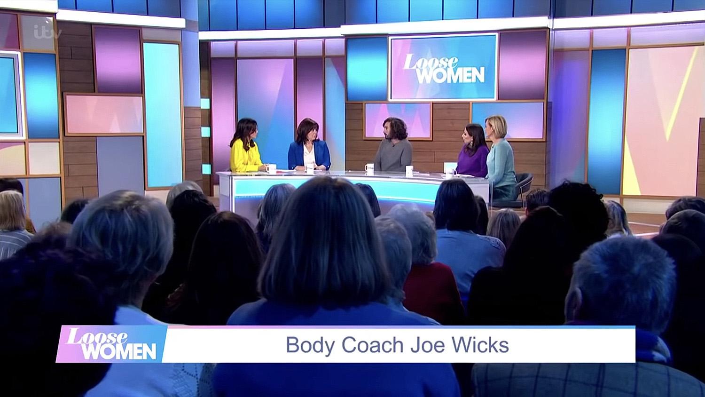 NCS_ITV-Loose-Women-Studio-Set-2019_0009
