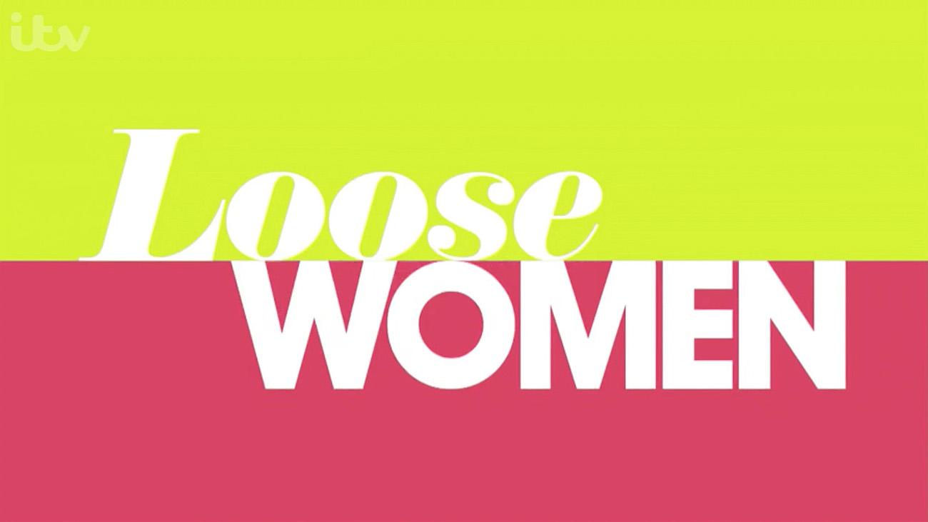ncs_ITV-Loose-Women-2018_0001