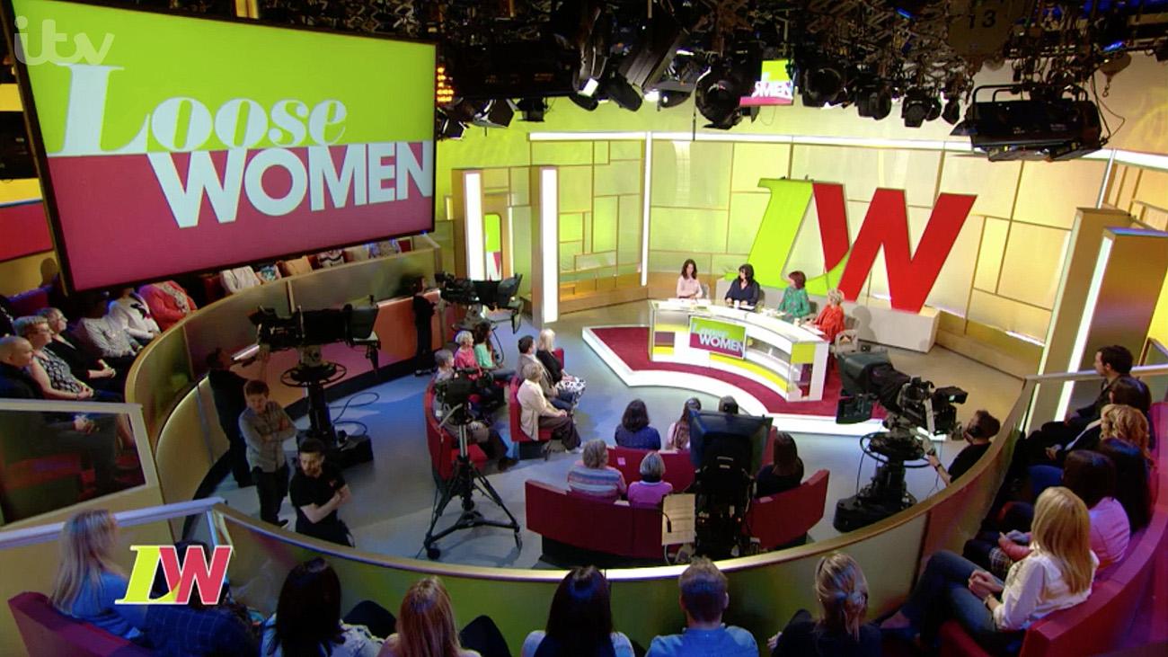 ncs_ITV-Loose-Women-2018_0002