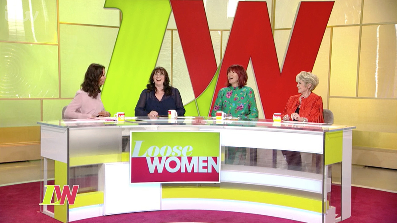 ncs_ITV-Loose-Women-2018_0003
