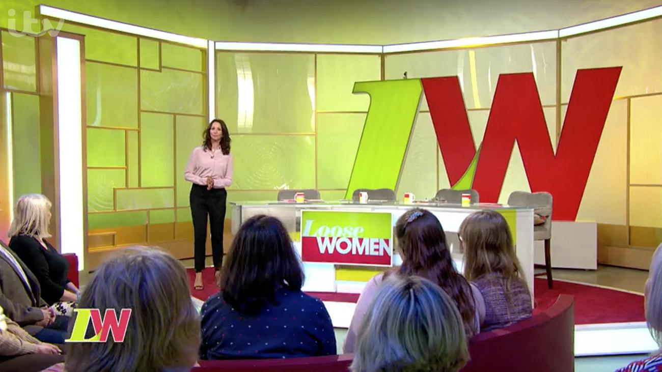 ncs_ITV-Loose-Women-2018_0005