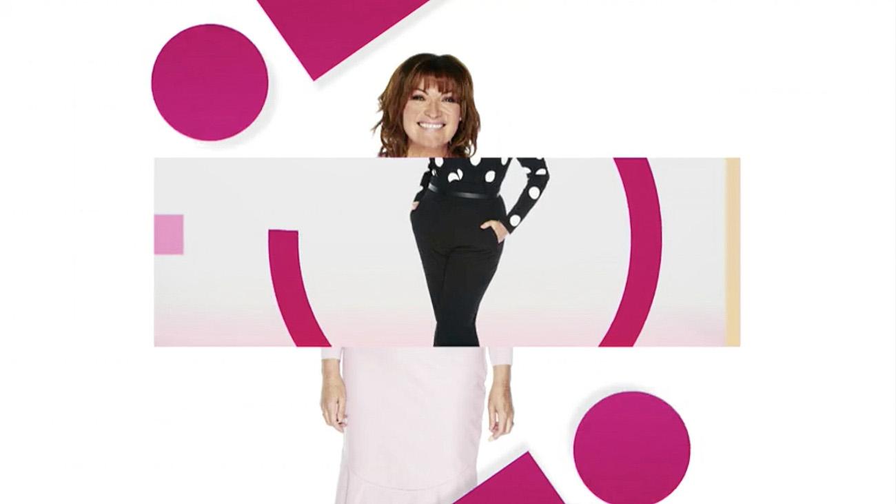 ncs_ITV-Lorraine-2018-Graphics_0002