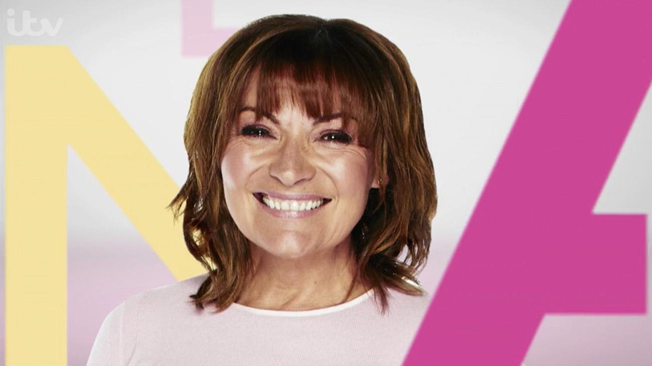ncs_ITV-Lorraine-2018-Graphics_0006
