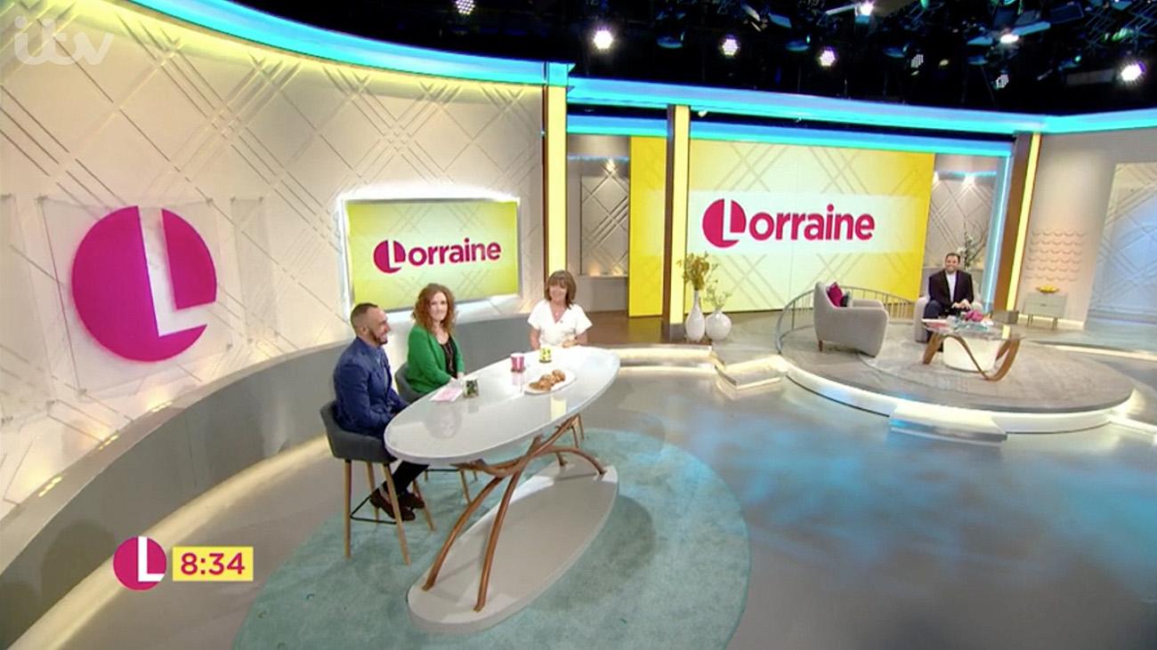 ncs_ITV-Lorraine-2018-Graphics_0008