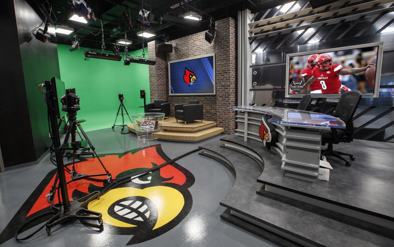 ACCN Studio