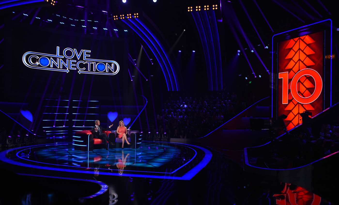 ncs_Fox-Love-Collection-Production-Design_003