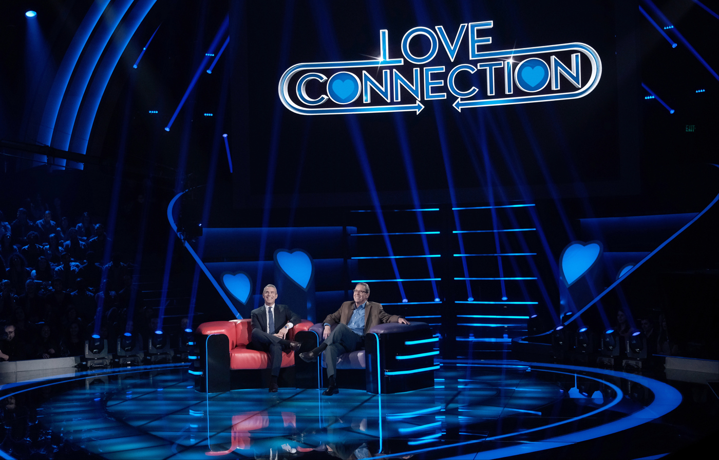 ncs_Fox-Love-Collection-Production-Design_009