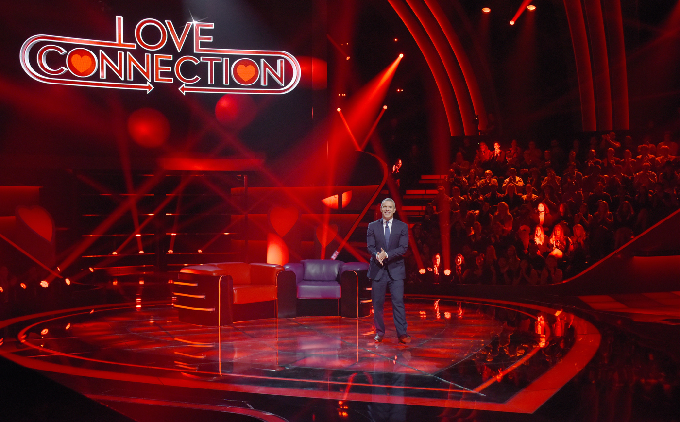 ncs_Fox-Love-Collection-Production-Design_011