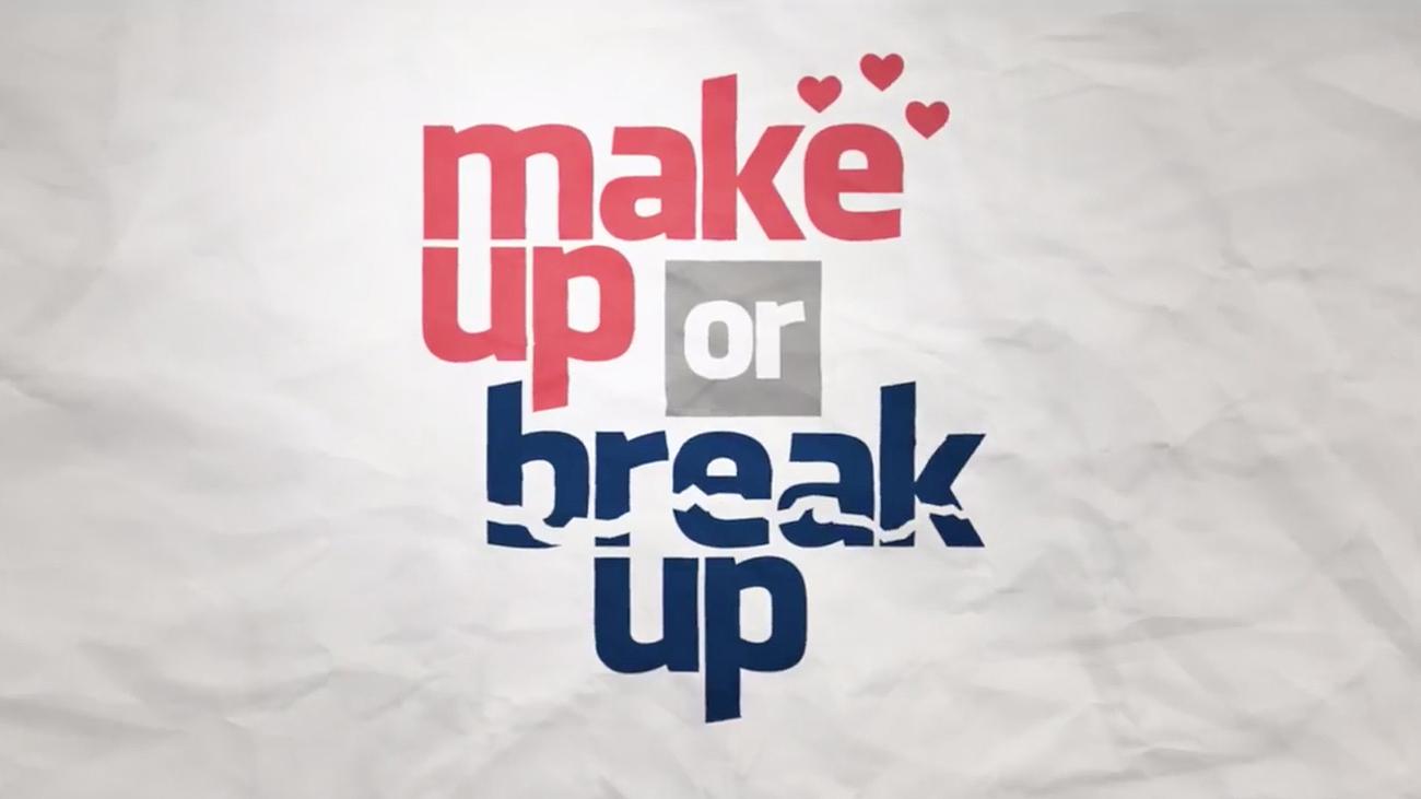 ncs_facebook_make-up-or-break-up-vista-studios_0001