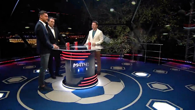 NCS_Match-TV-World-Cup-Studio_0003