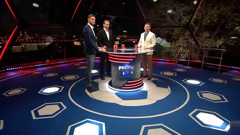 NCS_Match-TV-World-Cup-Studio_0004