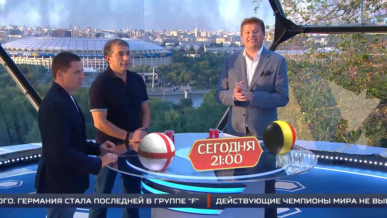 NCS_Match-TV-World-Cup-Studio_0005