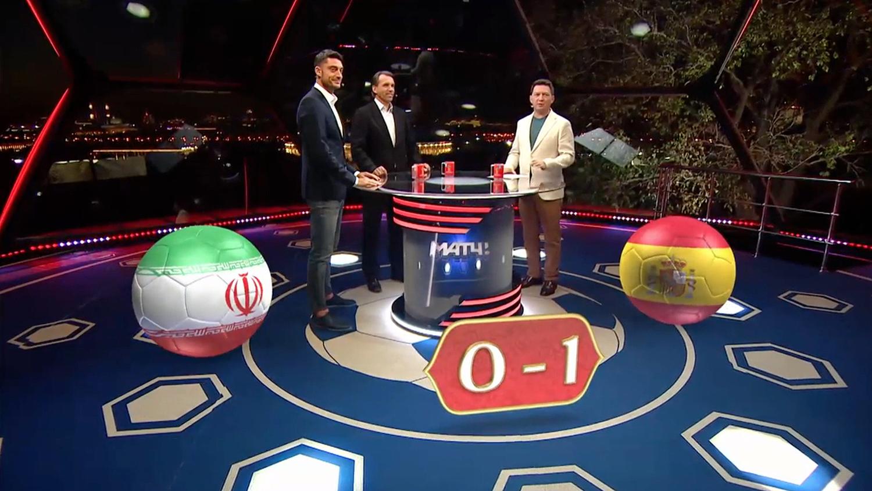 NCS_Match-TV-World-Cup-Studio_0006