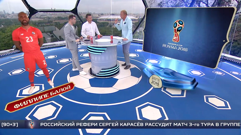 NCS_Match-TV-World-Cup-Studio_0007