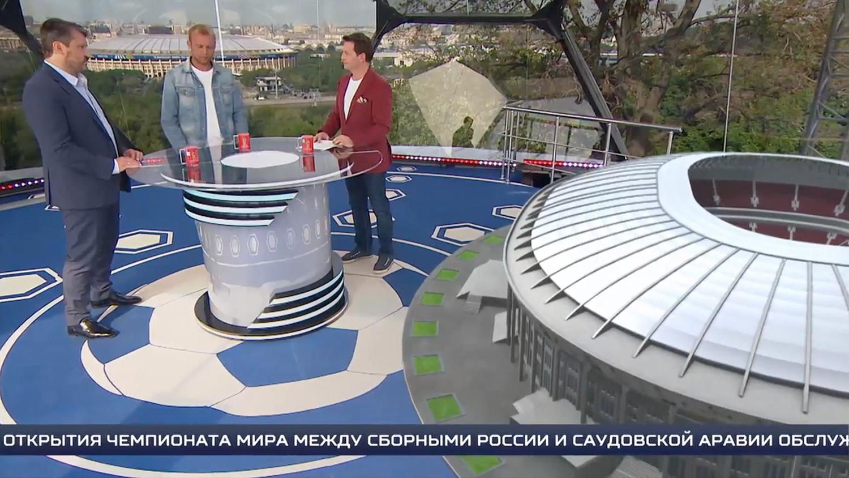 NCS_Match-TV-World-Cup-Studio_0008