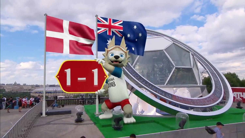 NCS_Match-TV-World-Cup-Studio_0010