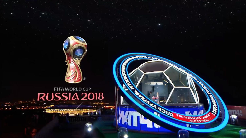 NCS_Match-TV-World-Cup-Studio_0011