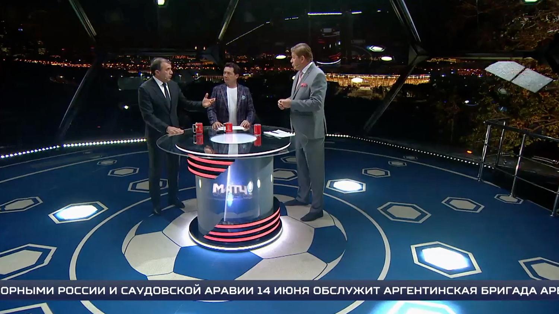 NCS_Match-TV-World-Cup-Studio_0012