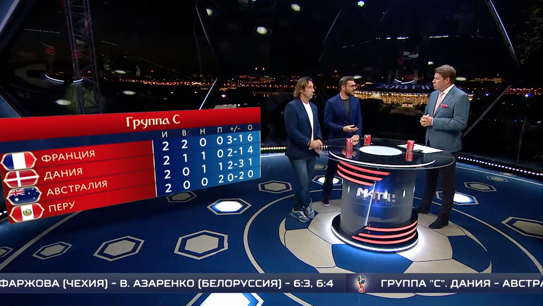 NCS_Match-TV-World-Cup-Studio_0013