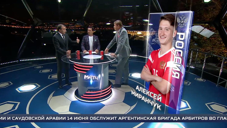 NCS_Match-TV-World-Cup-Studio_0014