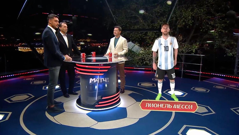 NCS_Match-TV-World-Cup-Studio_0015