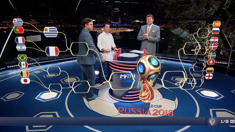 NCS_Match-TV-World-Cup-Studio_0016