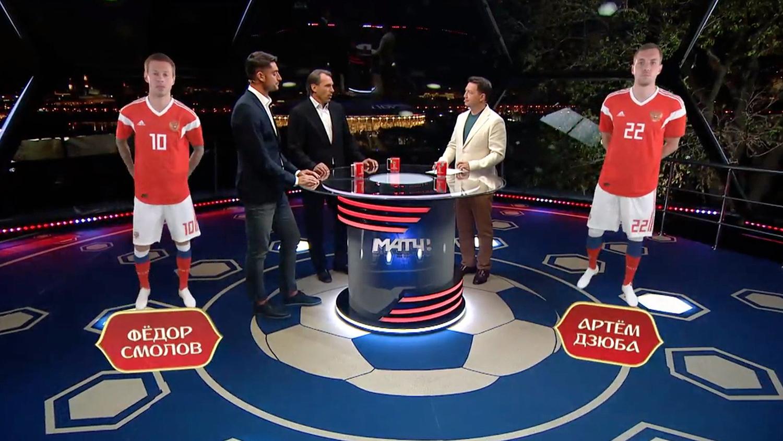 NCS_Match-TV-World-Cup-Studio_0017