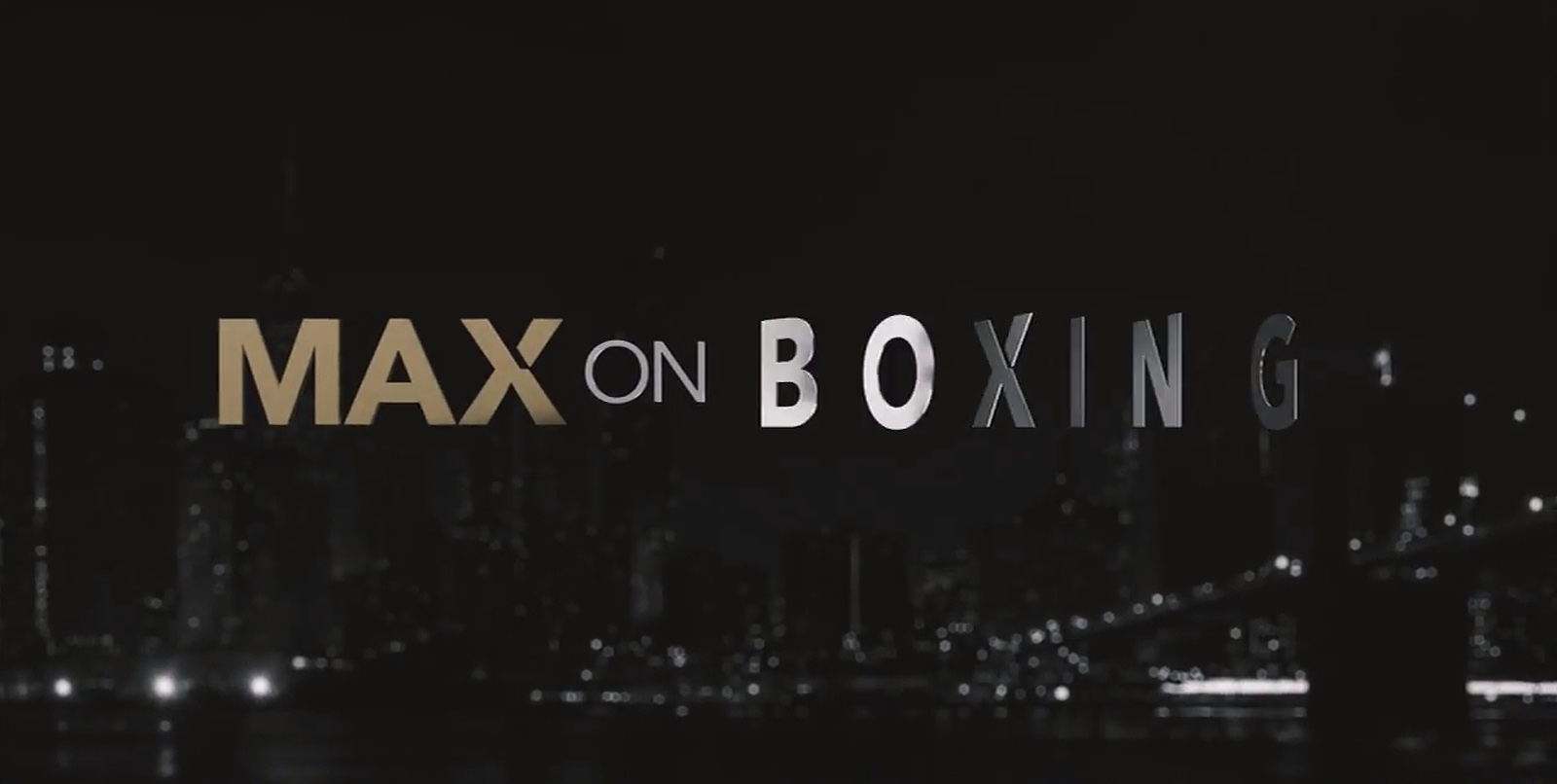NCS_Max-On-Boxing_007