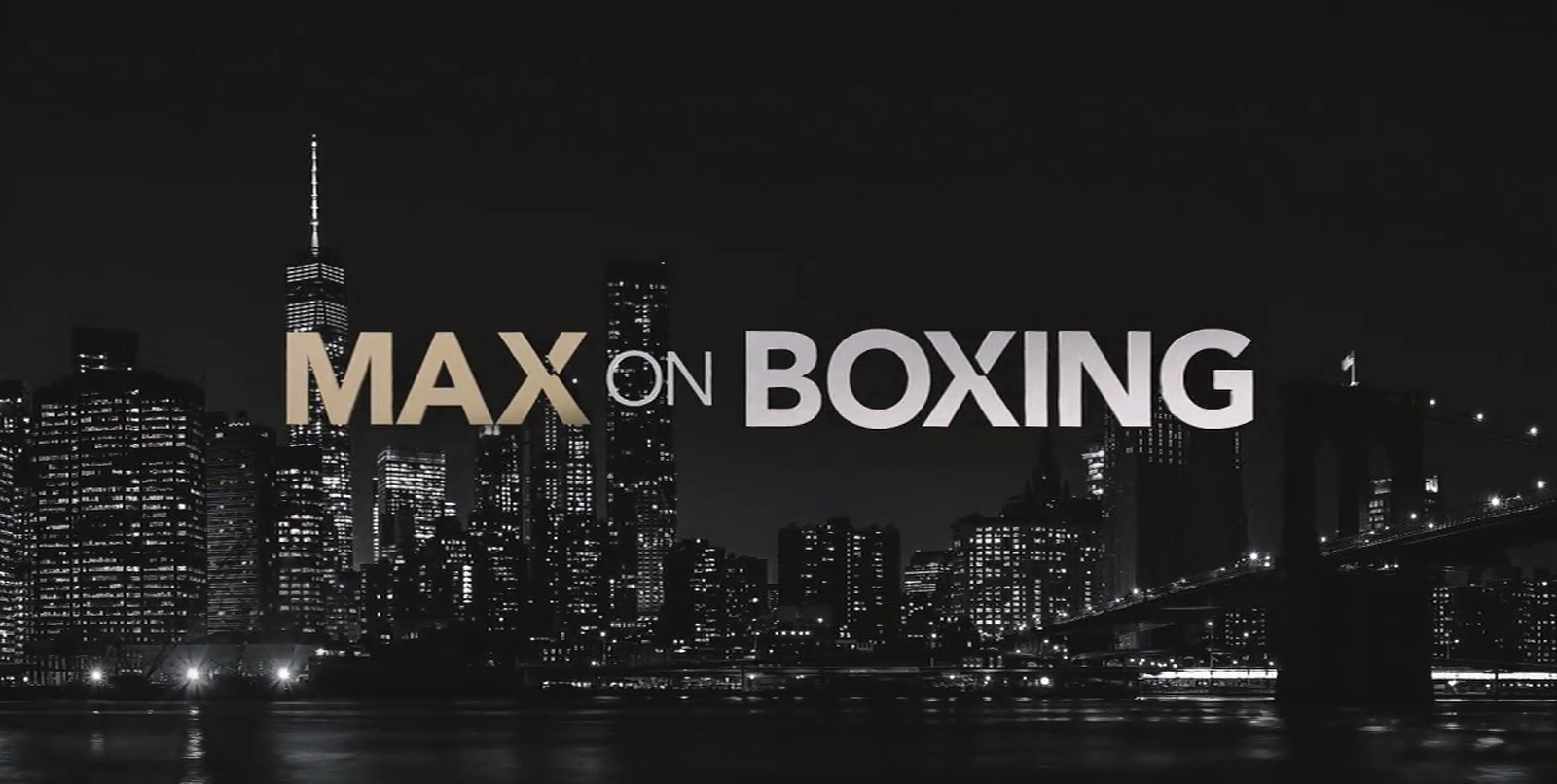 NCS_Max-On-Boxing_008