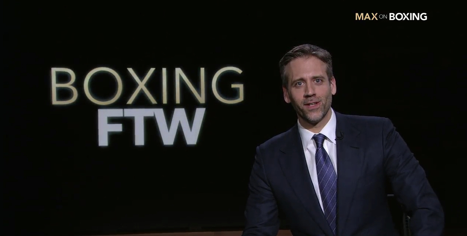 NCS_Max-On-Boxing_016